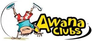 AwanaClub