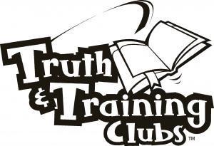 TruthTraining