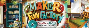 maker-fun-factory-vbs650